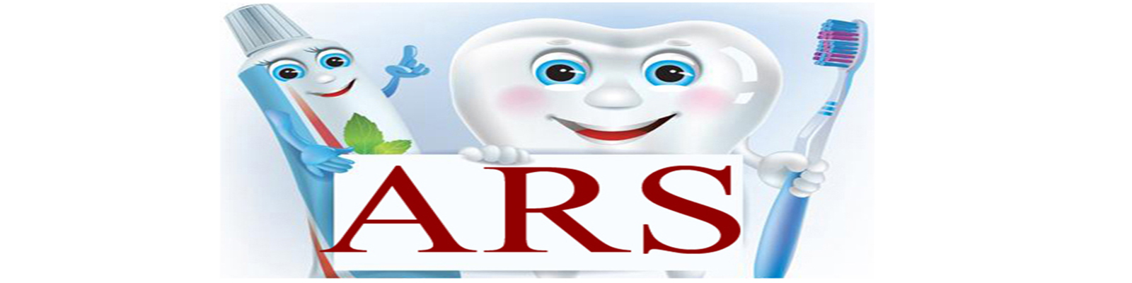 ARS Dental Clinic